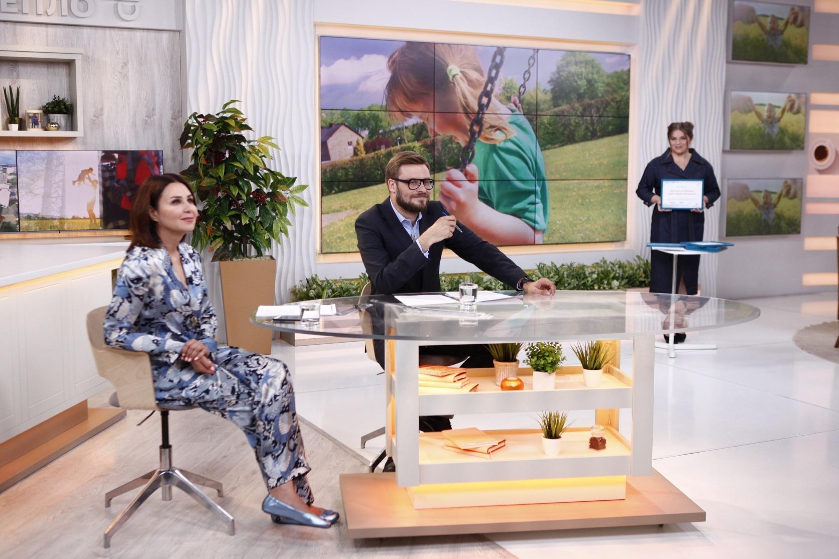 sndanok-z-11-i-natalya-moseychuk-sobirayut-sredstva-na-shkolu-supergeroev-1