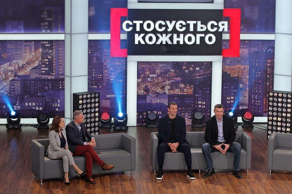 stosujetsja-kozhnogo-20-let-interu-efir-ot-20-10-2016-4