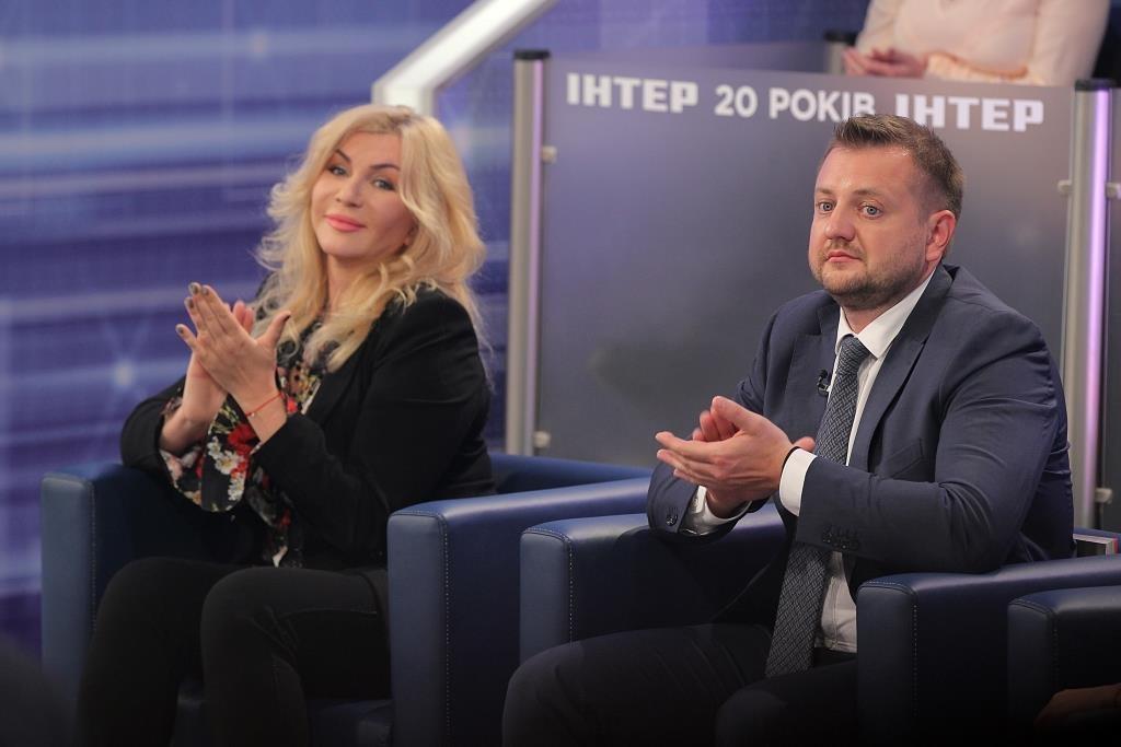 stosujetsja-kozhnogo-20-let-interu-efir-ot-20-10-2016-5