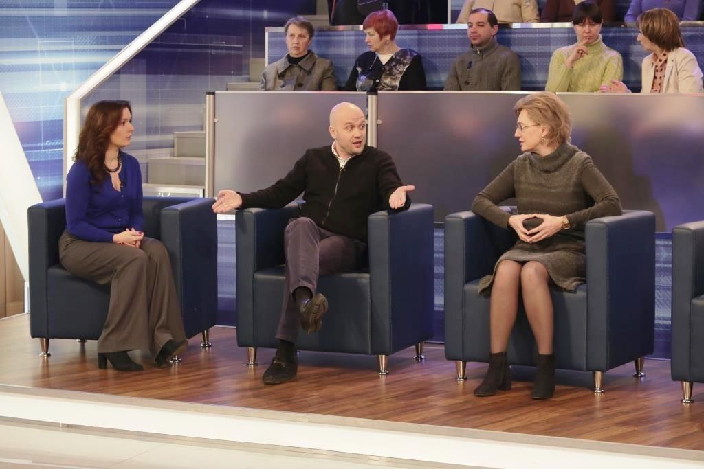 stosujetsja-kozhnogo-na-poroge-epidemii-efir-ot-30-01-2018-2