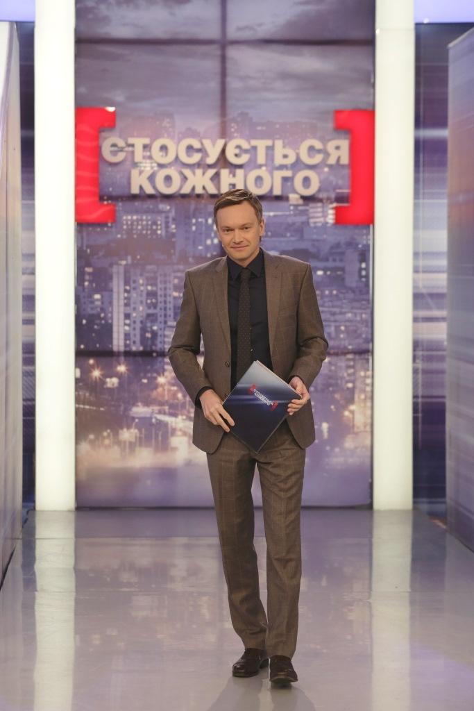 stosujetsja-kozhnogo-na-poroge-epidemii-efir-ot-30-01-2018-3