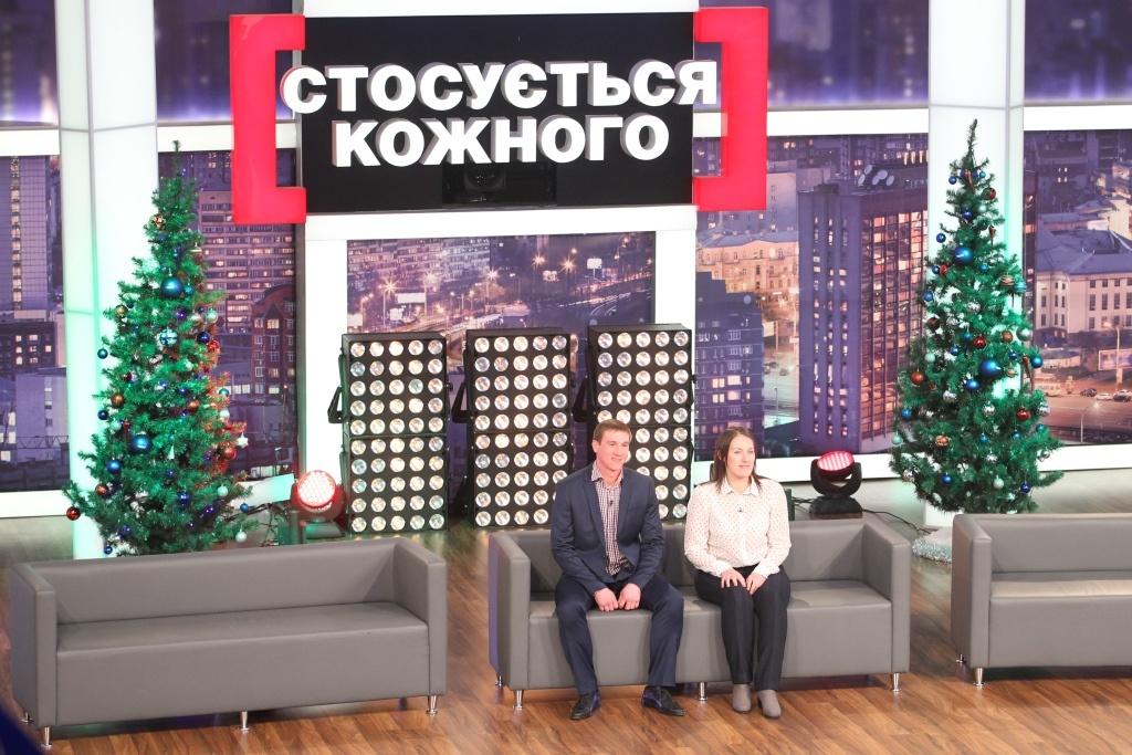 stosujetsja-kozhnogo-novyj-god-nadezhd-efir-ot-29-12-2017-2