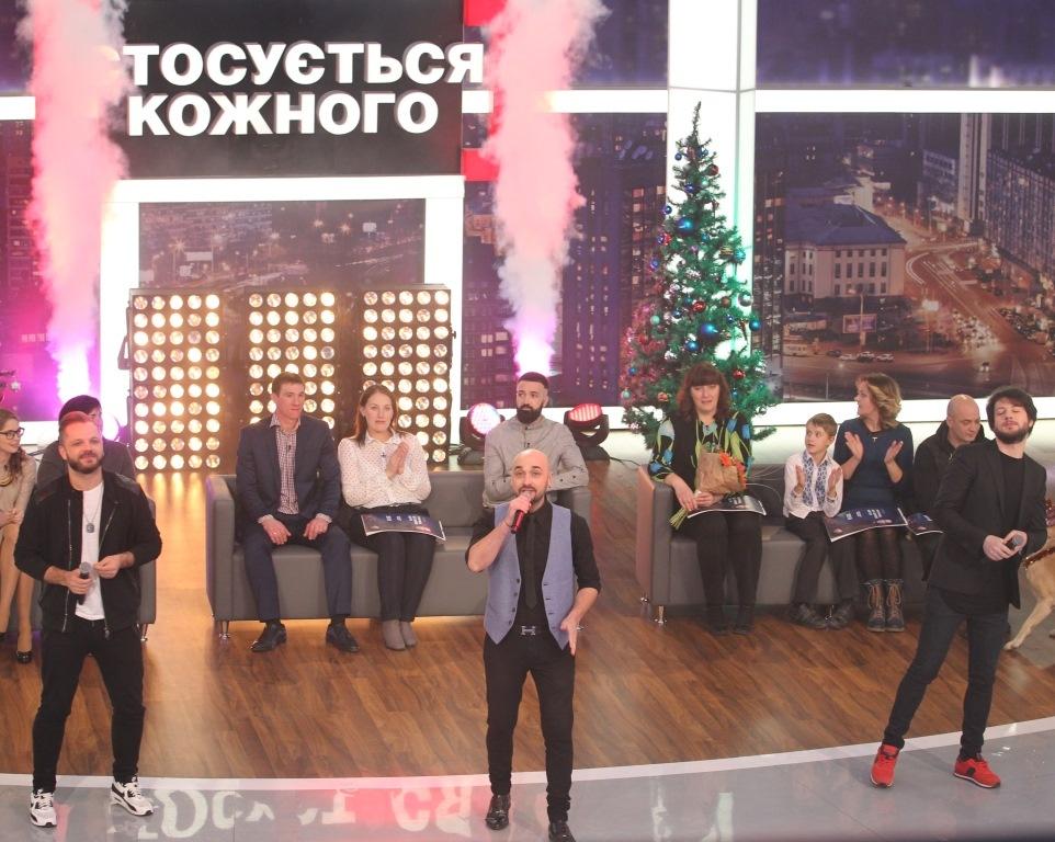 stosujetsja-kozhnogo-novyj-god-nadezhd-efir-ot-29-12-2017-4