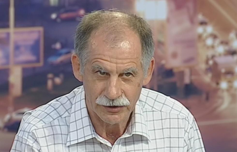 stosujetsja-kozhnogo-ozhidanie-kazni-efir-ot-08-06-2018-4