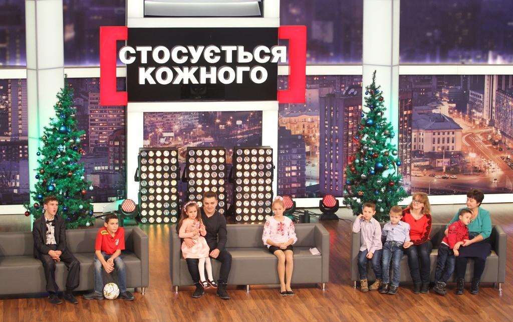 stosujetsja-kozhnogo-rozhdestvenskie-chudesa-efir-ot-06-01-2018-1