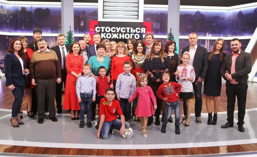 stosujetsja-kozhnogo-rozhdestvenskie-chudesa-efir-ot-06-01-2018-2