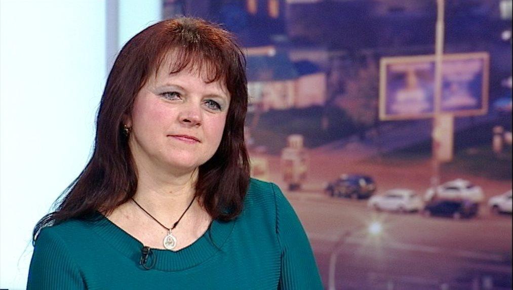 stosujetsja-kozhnogo-virtualnyj-obman-efir-ot-16-03-2018-1