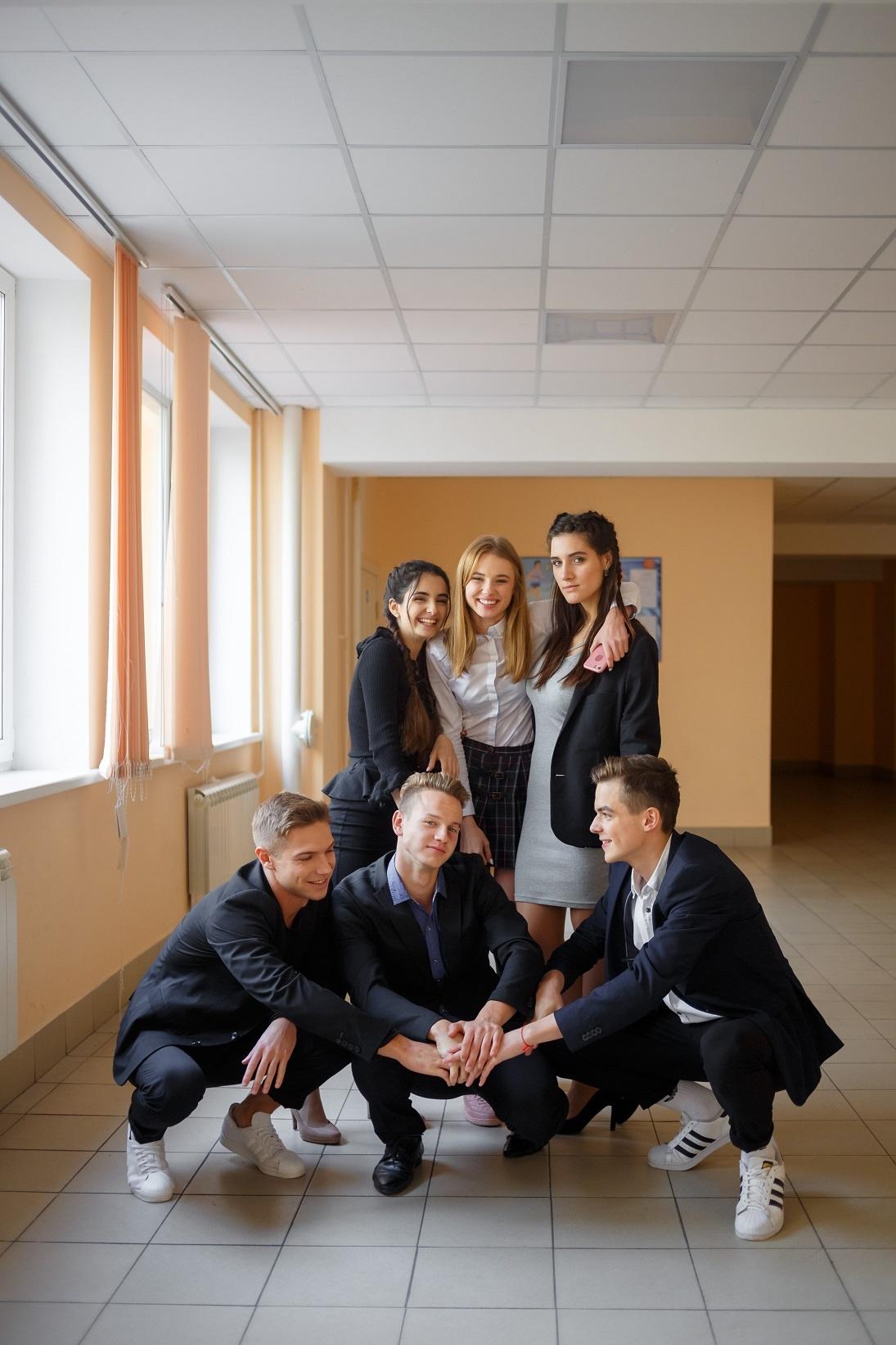 telekanal-11-pokazhet-novyy-ukrainskiy-serial-pro-shkolu-2