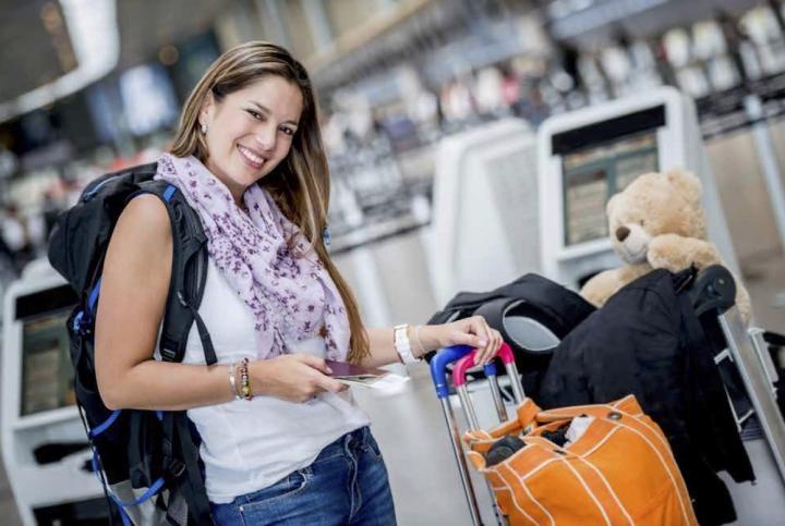 travel-tips-ili-10-zolotyh-pravil-opytnogo-puteshestvennika-5