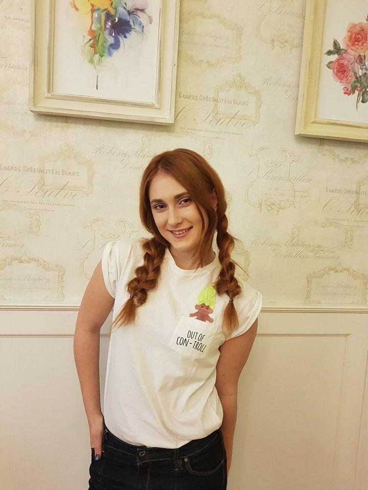 ukrainskaya-pevica-budet-vesti-pryamoy-efir-sobstvennoy-svadby-1
