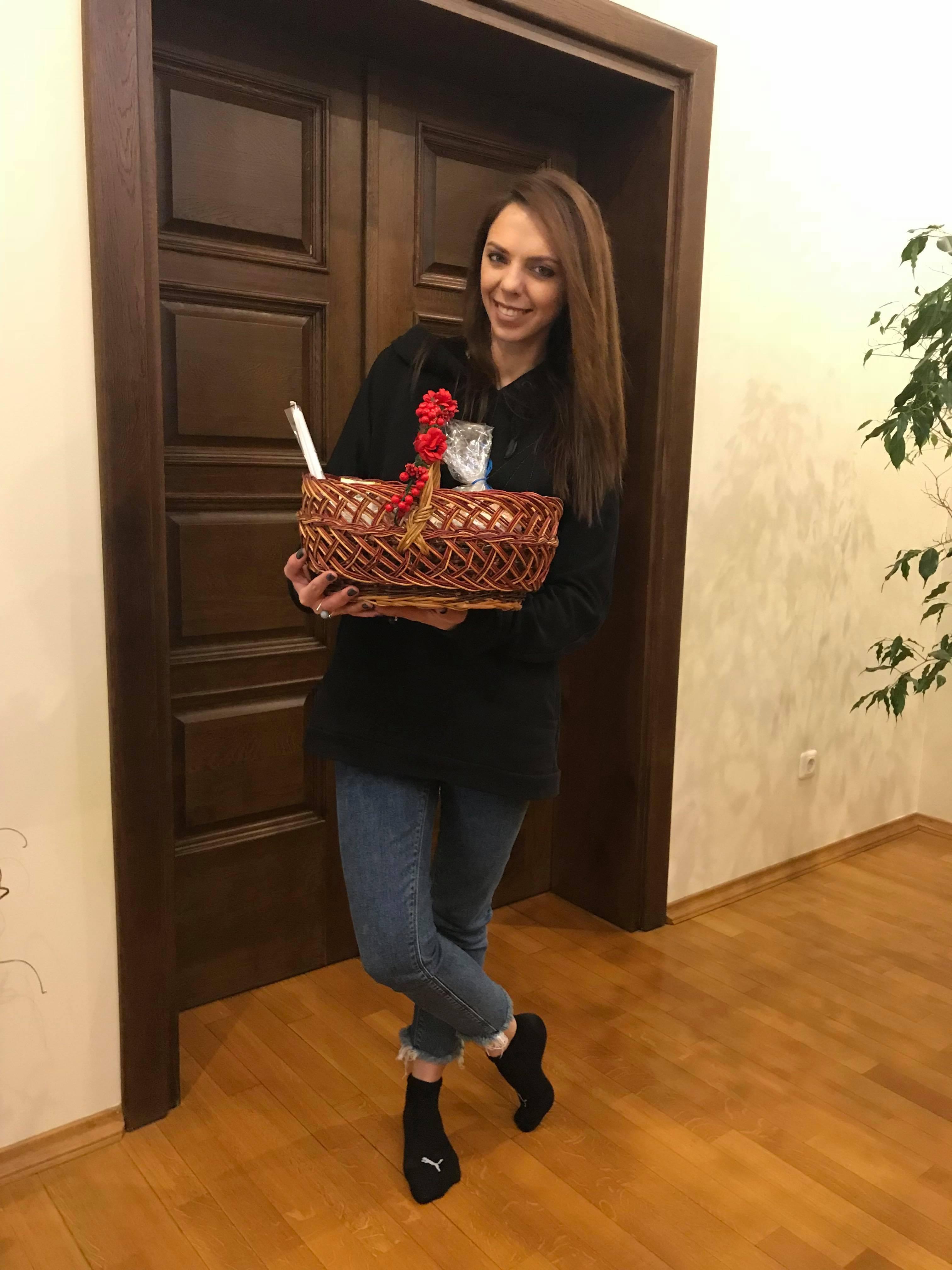 ukrainskie-artisty-rasskazali-kak-gotovyatsya-k-pashe-2018-2