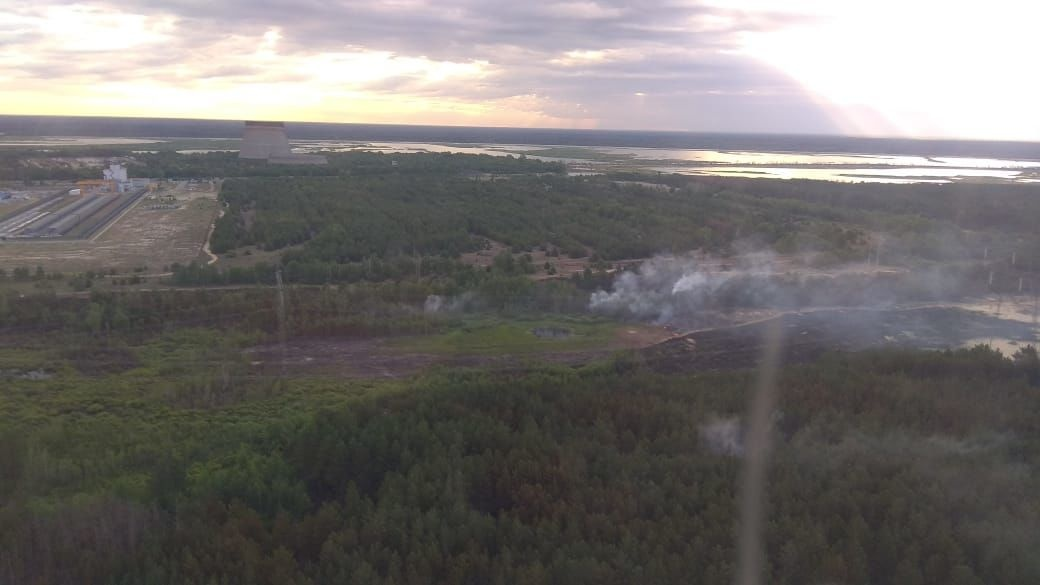 v-chernobylskoy-zone-zagorelsya-ryzhiy-les-1.