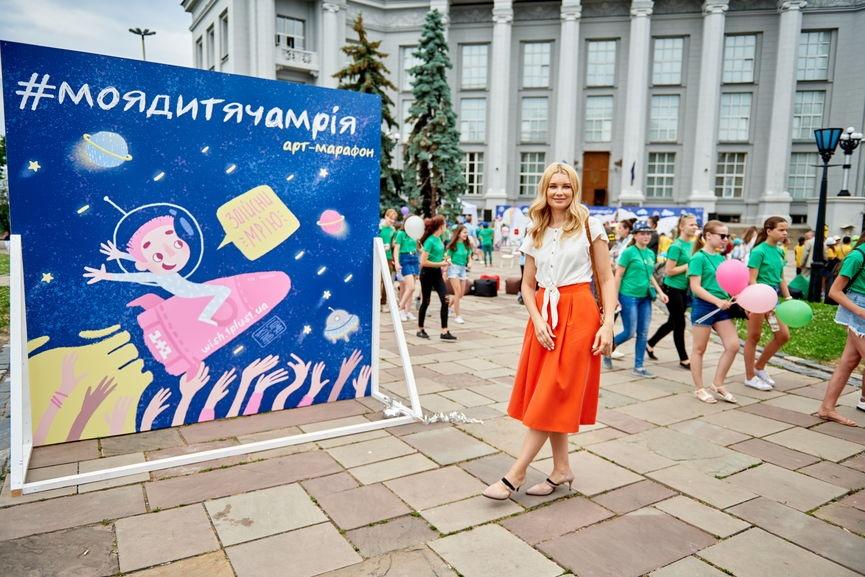 v-kieve-proshel-masshtabnyy-art-marafon-moyadityachamrya-4