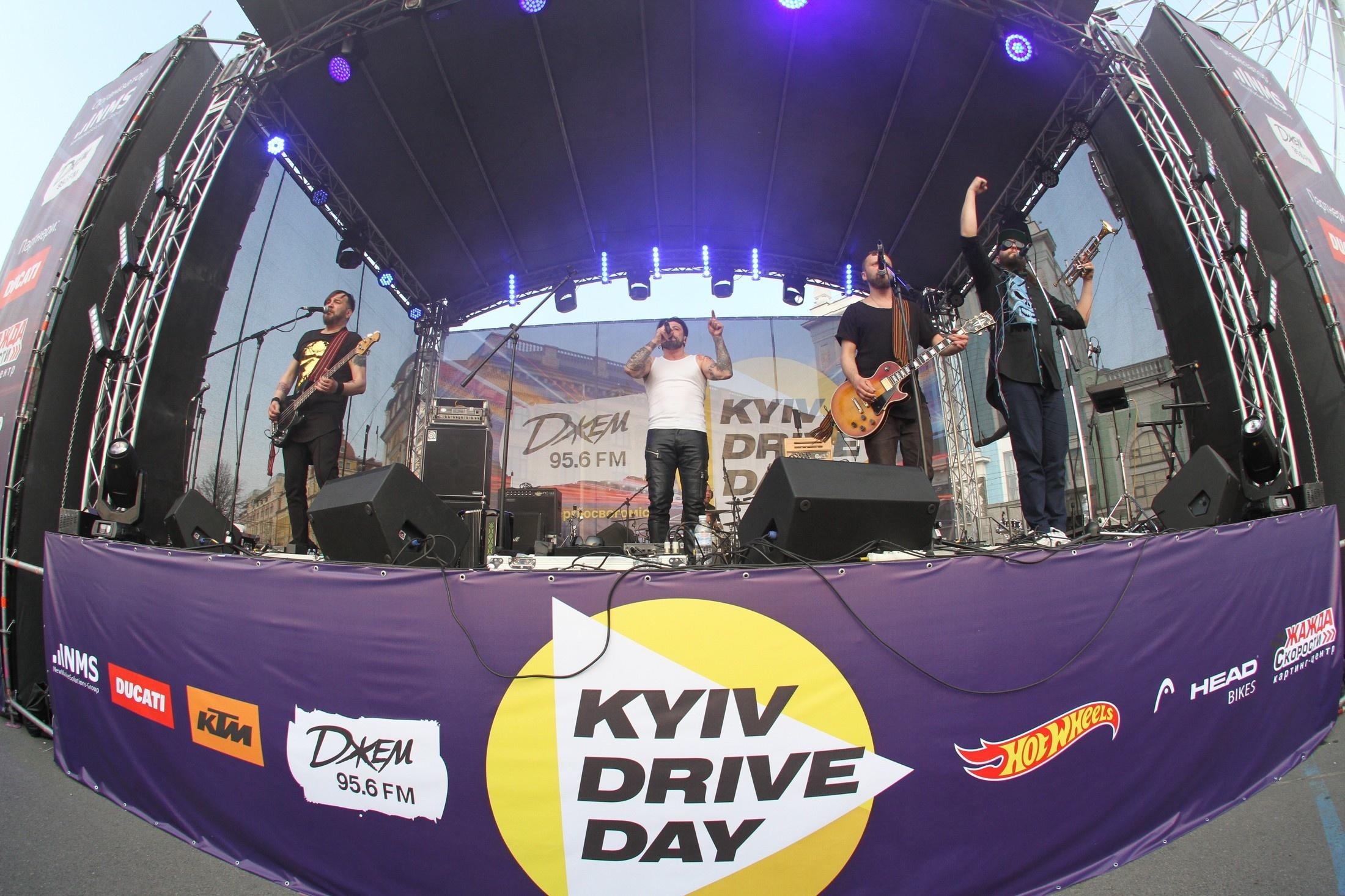 v-kieve-sostoyalsya-festival-kyiv-drive-day-2