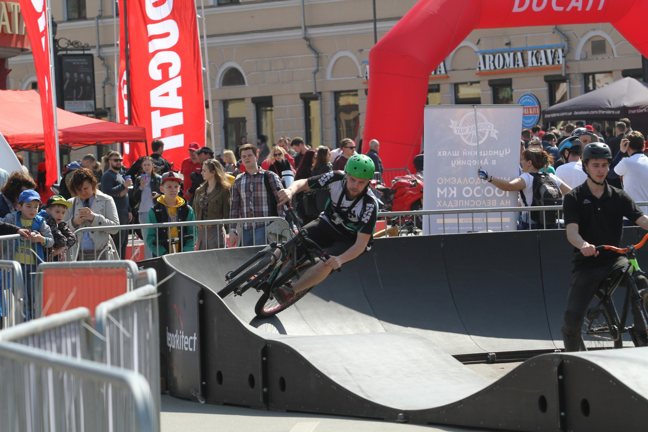 v-kieve-sostoyalsya-festival-kyiv-drive-day-4