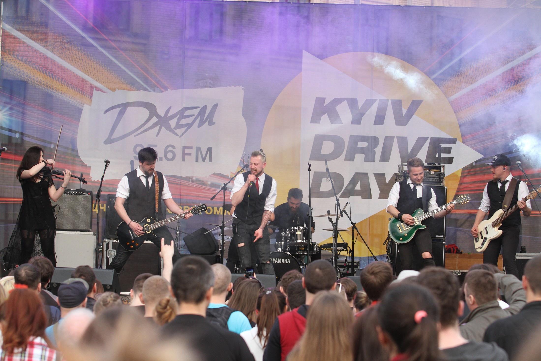 v-kieve-sostoyalsya-festival-kyiv-drive-day-5