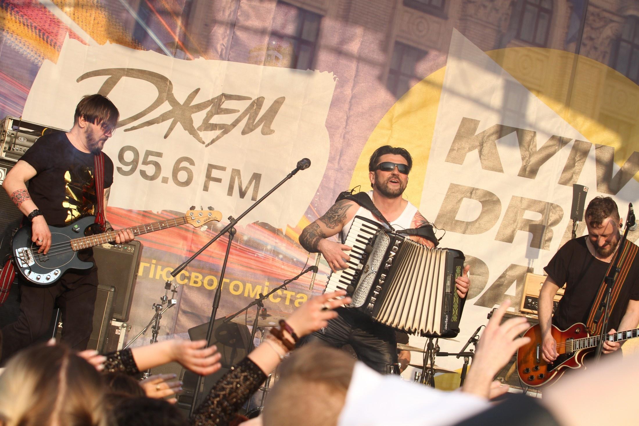 v-kieve-sostoyalsya-festival-kyiv-drive-day-6