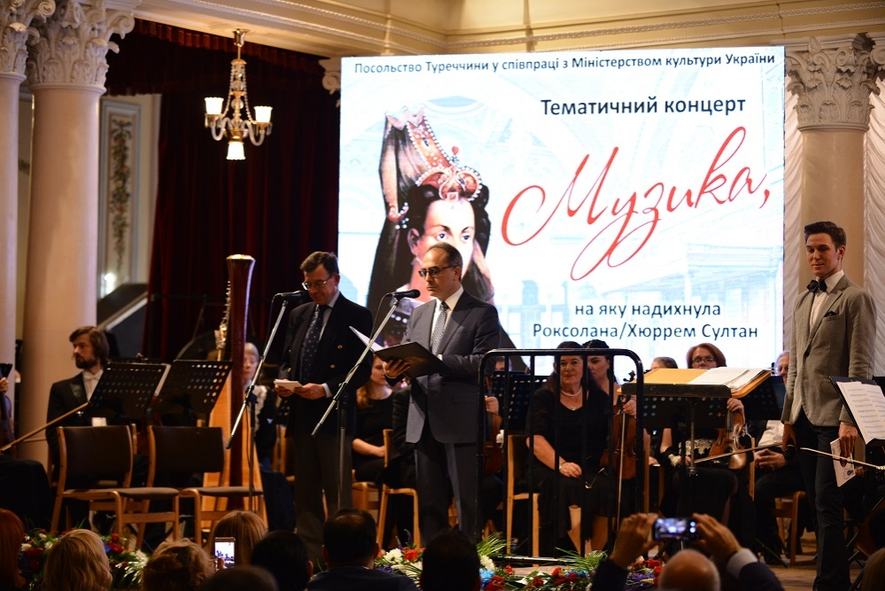 v-kieve-sostoyalsya-koncert-muzyka-na-kotoruyu-vdohnovila-roksolana-1