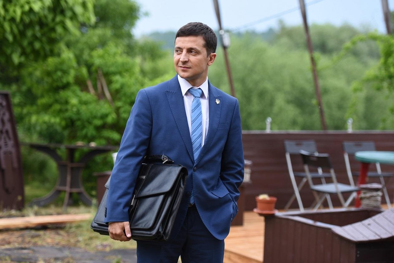 v-kieve-startovali-semki-vtorogo-sezona-seriala-sluga-naroda-foto-1
