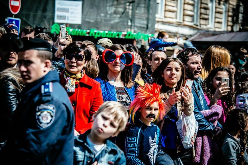 v-odesse-startuet-ezhegodnyy-festival-yumorina-3