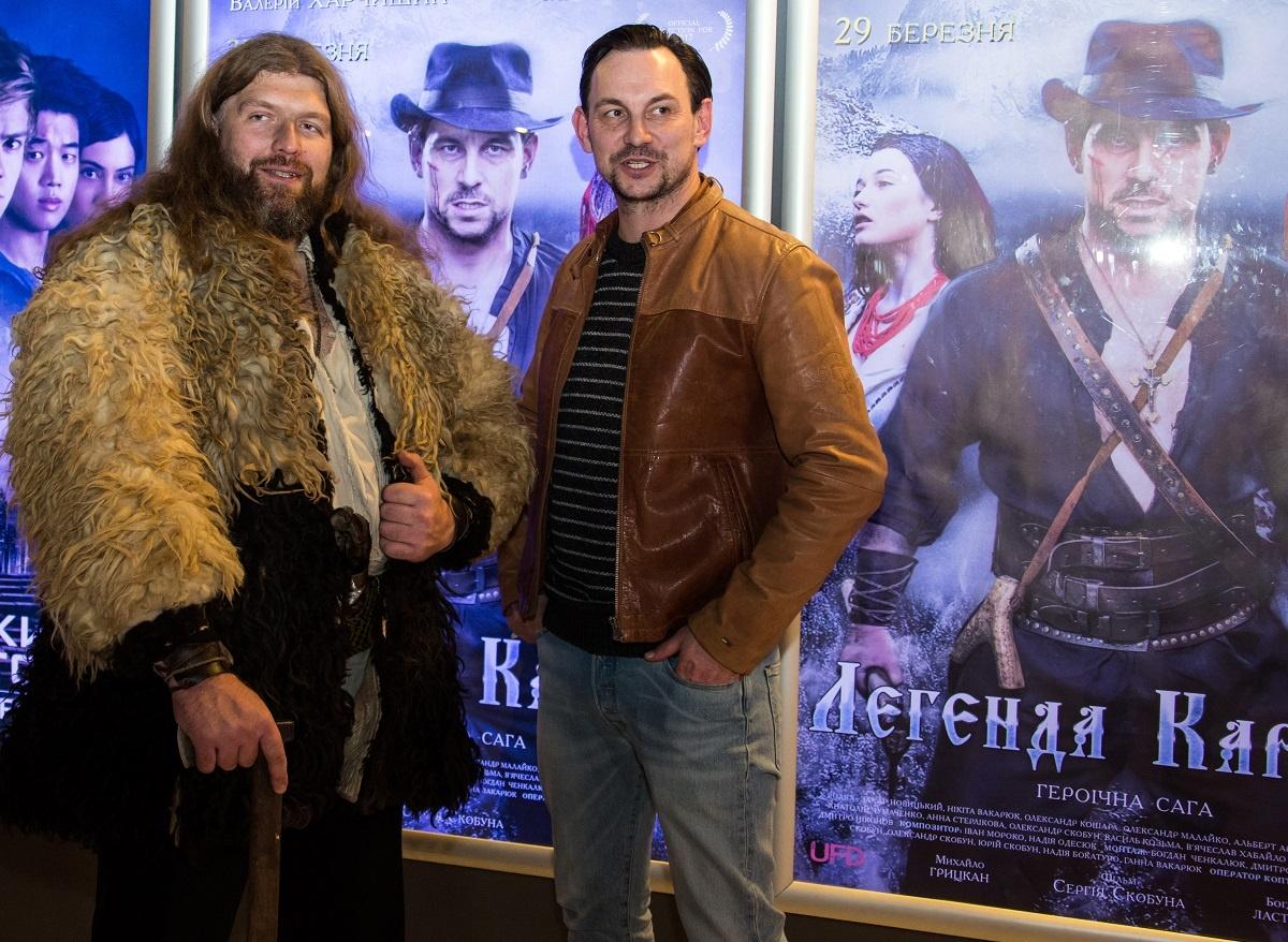 valeriy-harchishin-ya-hotel-ostavit-oleksu-prezhde-vsego-chelovekom-5