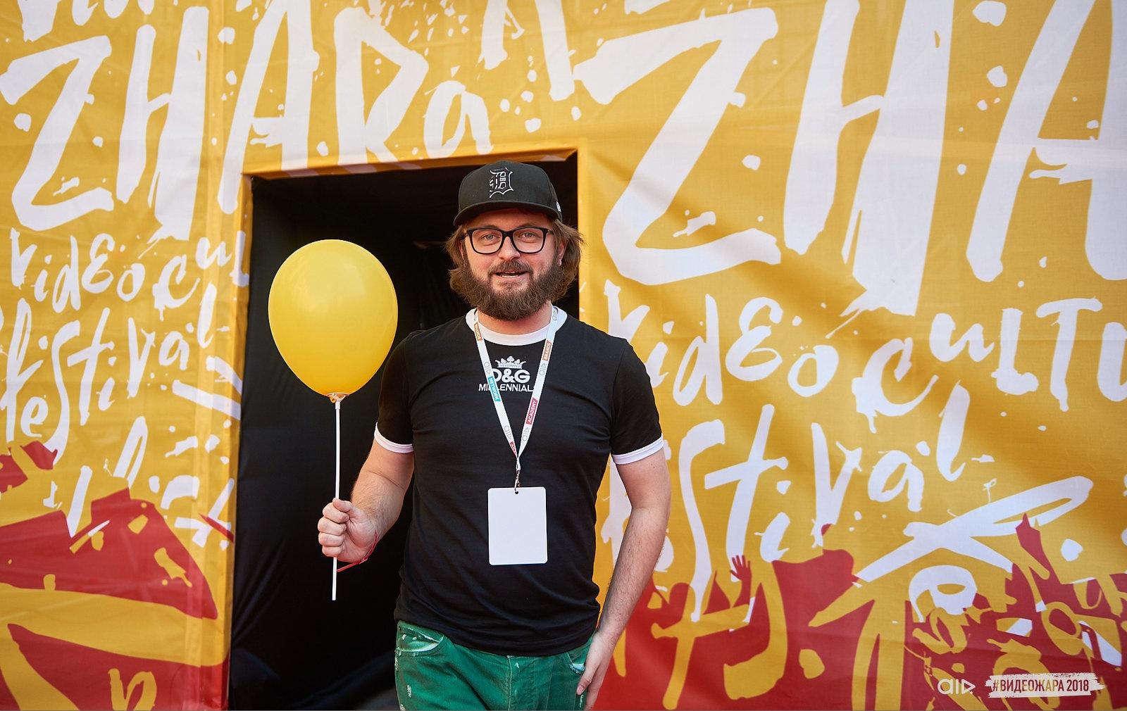 videozhara-2018-kak-proshel-masshtabnyy-festival-blogerov-v-kieve-4