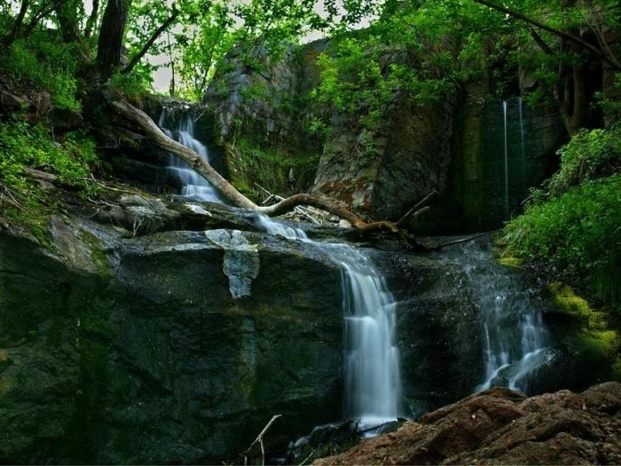 vodopad_buki_700x525