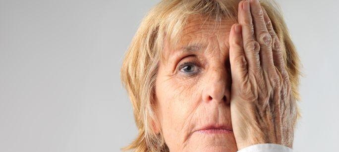 zrenie-10-simptomov-kotorye-dolzhny-vas-ispugat-1
