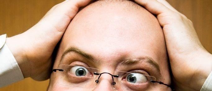Лазерная коррекция зрения клиника вологда