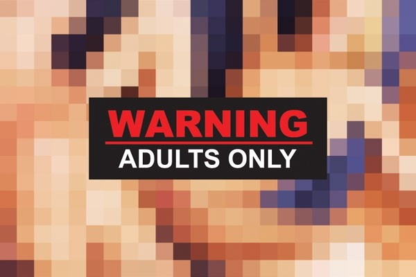 adults-only-600x400