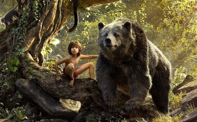 1454935855_the-latest-poster-for-disney-s-the-jungle-book-finally-reveals-mowgli-bagheera-and-balo-7810901_01