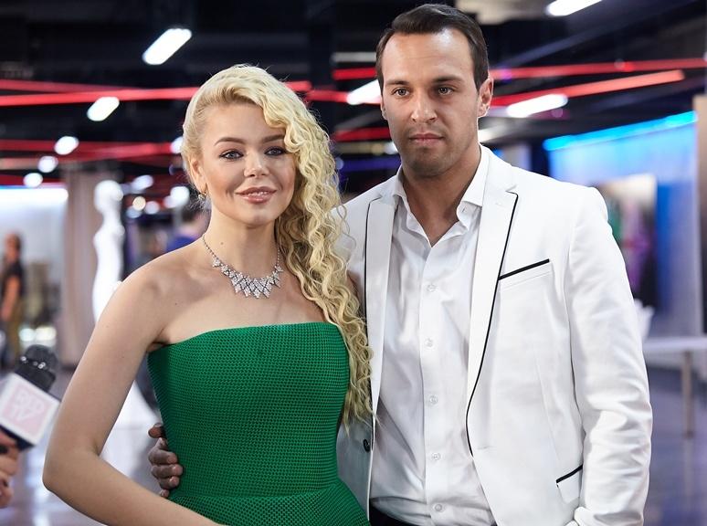 Тайная любовь 5-faktov-o-novom-ukrainskom-seriale-taynaya-lyubov-3
