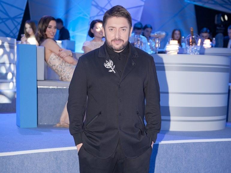 aleksey-suhanov-ya-ponyal-kakim-durakom-byl-2