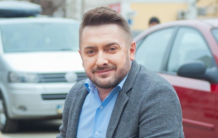 aleksey-suhanov-ya-ponyal-kakim-durakom-byl-3