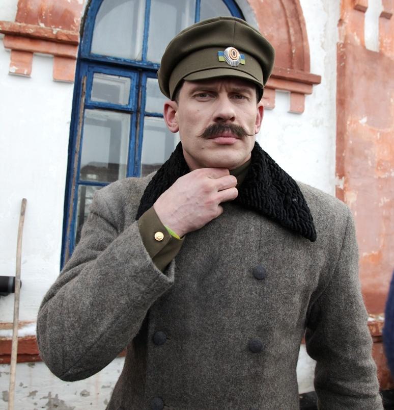 aleksey-tritenko-my-staralis-byt-maksimalno-priblizhennymi-k-realnym-sobytiyam--2