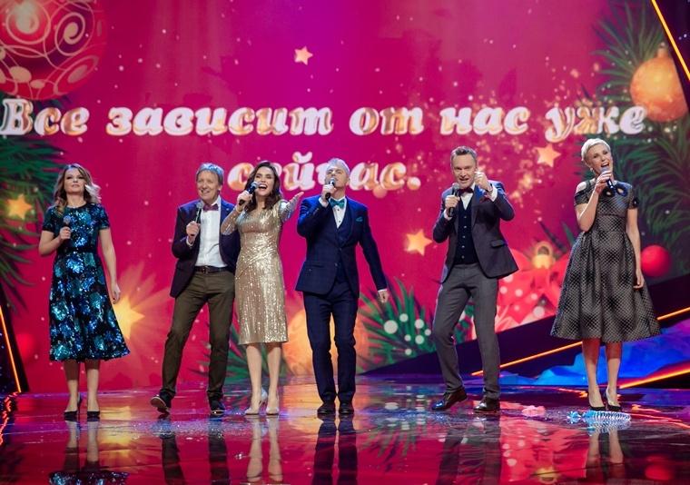 anatoliy-bondarenko-ya-ochen-blagodaren-sudbe-kotoraya-privela-menya-v-zhdi-menya-ukraina-2
