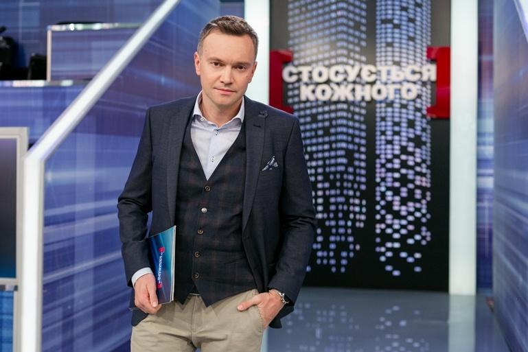 andrey-danilevich-svoih-detey-vospityvaem-sami-4