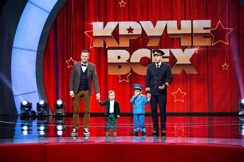 andrey-domanskiy-stanet-basketbolistom-pushkinym-i-zhenshchinoy-1