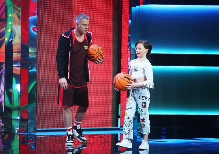 andrey-domanskiy-stanet-basketbolistom-pushkinym-i-zhenshchinoy-3