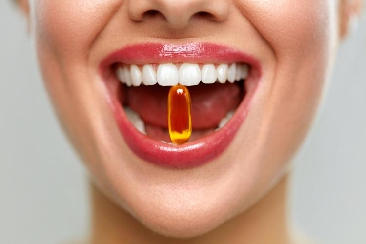 daesh-vitaminy-1