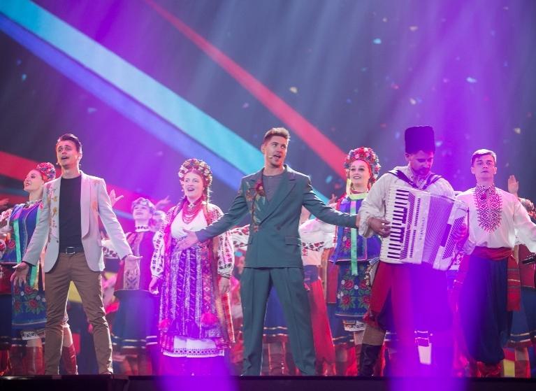 evrovidenie-v-ukrainskom-stile-1