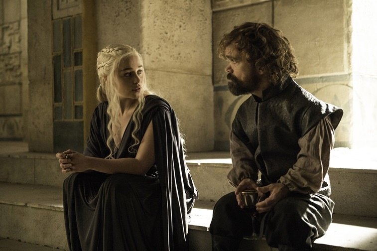 game-of-thrones-s6-ep10-the-winds-of-winter-emilia-clarke-as-daenerys-targaryen-peter-dinklage-as-tyrion-lannister