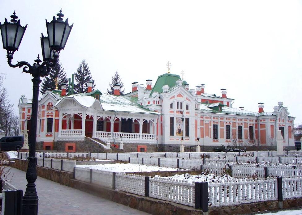 gde-nayti-atlantidu-v-ukraine-rasskazyvaet-valeriya-mikulskaya-1
