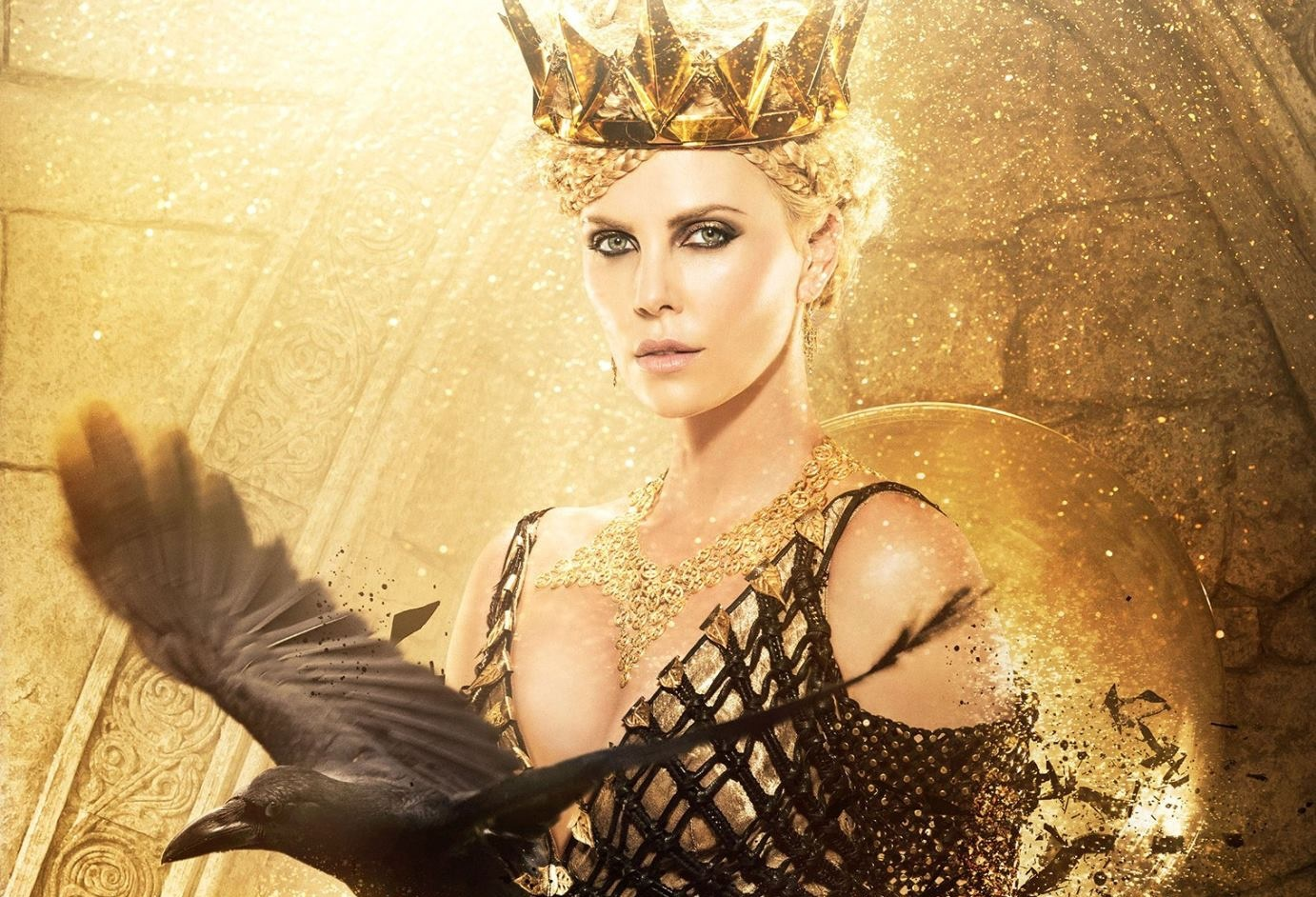 huntsman-charlize-theron