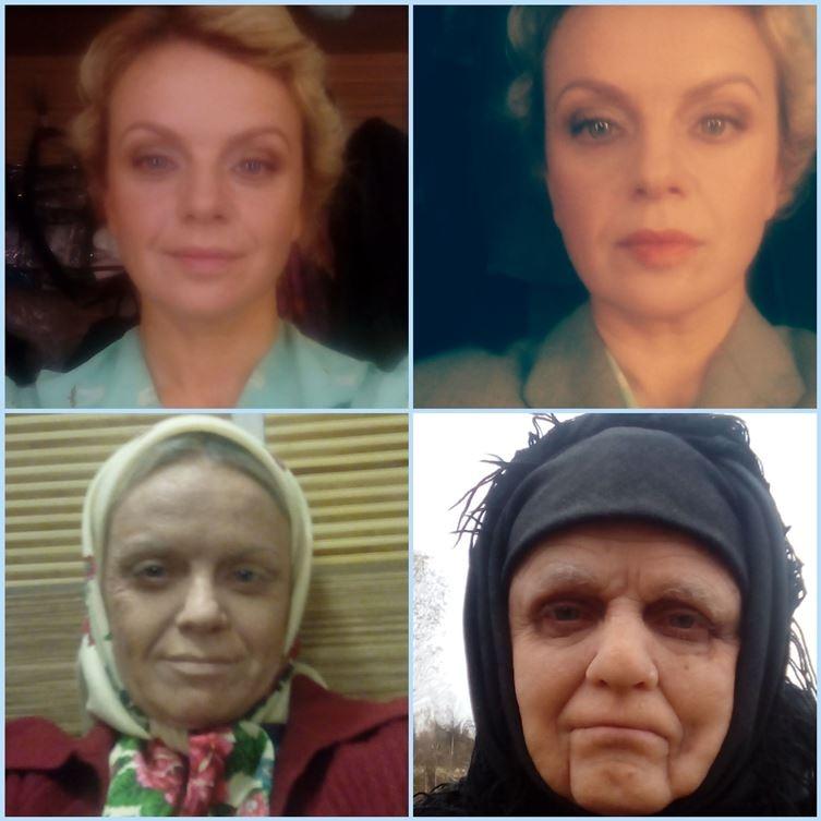 irma-vitovskaya-ranshe-menya-vosprinimali-kak-lesyu-a-teper-kak-babu-prisyu-2