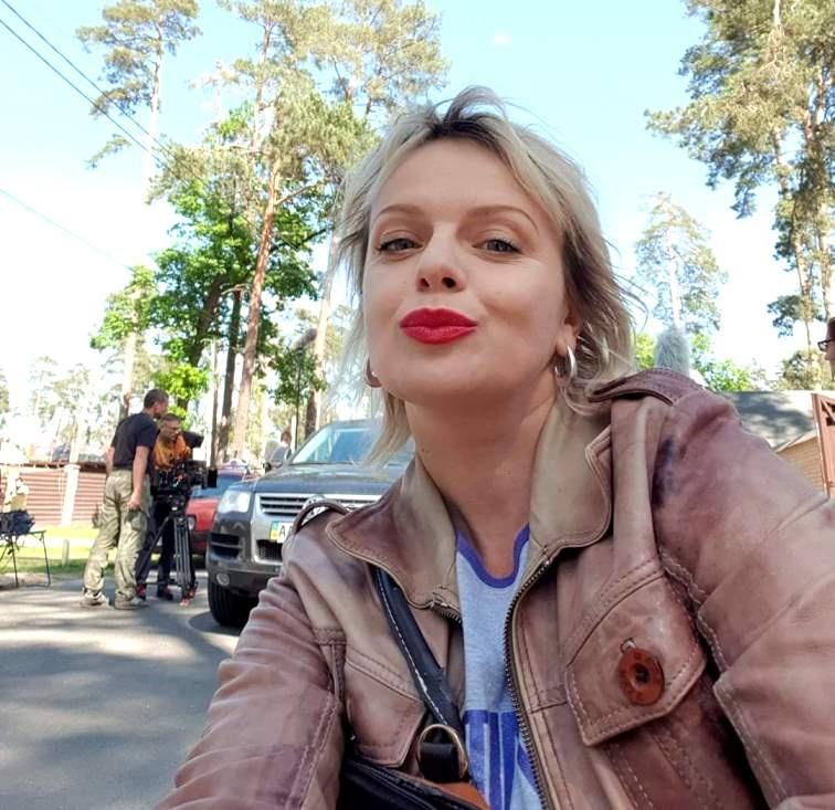 irma-vitovskaya-ranshe-menya-vosprinimali-kak-lesyu-a-teper-kak-babu-prisyu-4