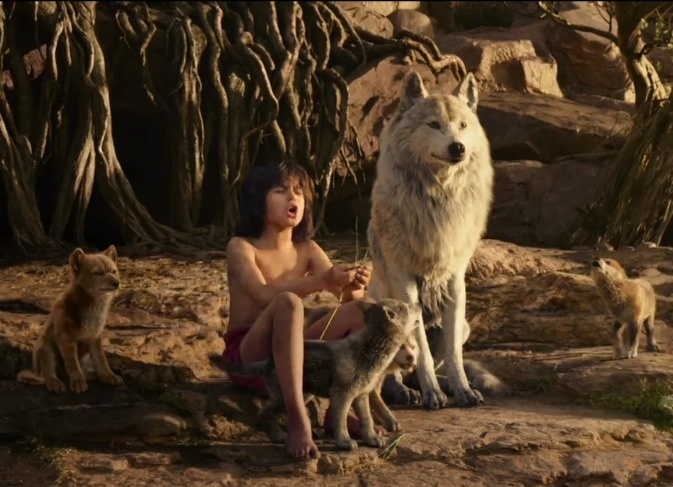 jungle_book_2016_103.