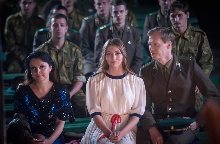 kanal-stb-pokazhet-novye-serialy-uzhe-vesnoy-2019-samye-gromkie-premery--3