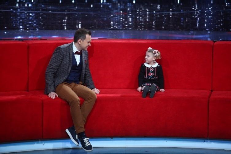 kruche-vseh-danilevicha-v-dirizhery-domanskogo-v-pushkiny-1