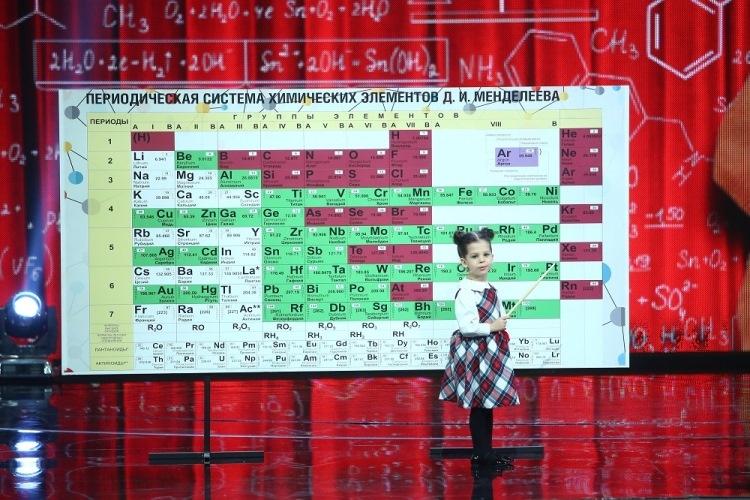kruche-vseh-danilevicha-v-dirizhery-domanskogo-v-pushkiny-2